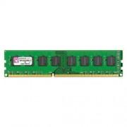 Kingston 4GB DDR3-1333MHz CL 9,0 SR x8 STD (30mm)