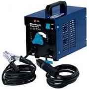 Aparat za elektrolučno zavarivanje Einhell BT-EW 150V 1544010