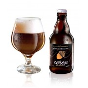 Cerveza de Bellota Ibérica Cerex