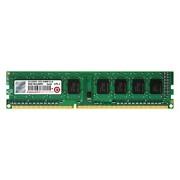 Transcend JM1333KLN-2G U-DIMM 1Rx8 Ram DDR3 DIMM 240PIN 1333Mhz 2Gb