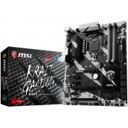 MSI B250M KRAIT GAMING