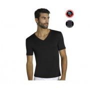 Ysabel Mora camiseta de hombre thermal (Micro Air System)