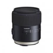 Obiectiv Tamron SP 45mm f/1.8 Di VC USD pentru Sony