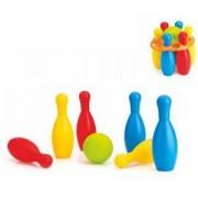 Детски комплект за Боулинг Dolu, 8690089060730