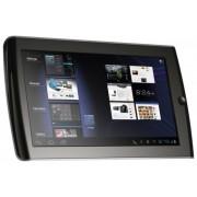 COBY Kyros Internet Tablet MID7035