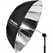 Profoto Parapluie Deep Silver M