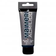 Culoare Maimeri acrilico 75 ml sky blue light 0916362