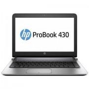 "HP Notebook Hp 430 G3 P4n91ea 13.3"" Italia"