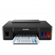 Printer, CANON PIXMA G1400, InkJet (BS0629C009AA)