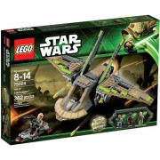 LEGO Star Wars HH-87 Starhopper - 75024