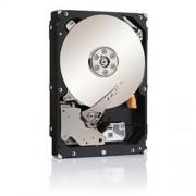 Seagate Laptop Thin SSHD 500GB Hard Drive