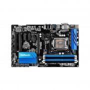 Placa de baza Asrock H97 PRO4 Intel LGA1150 ATX