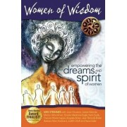 Women of Wisdom by Kris Steinnes