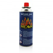 tragbaren Gaskartuschen für Camping-Ausrüstungen / Butan-Gaspatronen für Camping und Freizeit