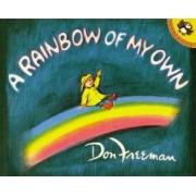 Freeman Don by Don Freeman