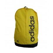 Adidas unisex hátitáska LIN PER BP