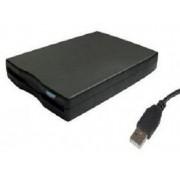 Gembird Floppy disk extern USB
