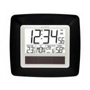 Reloj de pared con temperatura La Crosse Technology WS8112
