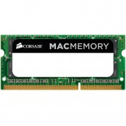 Corsair Apple Mac 8 GB SODIMM DDR3-1066 2 x 4 GB