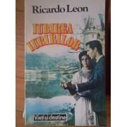 Iubirea Iubirilor - Ricardo Leon