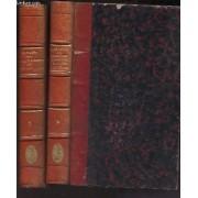 Tractatus Canonicus De Sacra Ordinatione - En 2 Volumes (Volumen Primus + Volumen Secundum) / Anno Jubilaei Pontificalis Ssmi D.N. Leonis Pp. Xiii.
