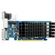 Placa video Asus GeForce 210 1GB DDR3 64Bit LP Silent