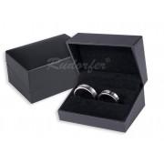 Dárková krabička na snubní prsteny 13205.99