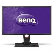 Monitor BenQ XL2730Z, 27'', LED, WQHD, 1ms, 144MHz