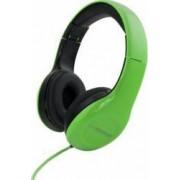 Casti Esperanza Soul Green