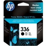 Cartus HP C9362EE Nr. 336 Black