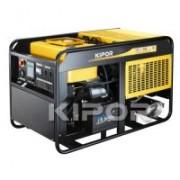 Generator diesel Kipor KDE 16EA3