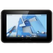 HP Slate 10 Pro 10 EE G1 32GB Grigio