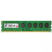 Памет Transcend 4GB DDR3L 1600 U-DIMM 1Rx8, 1.35V, TS512MLK64W6H