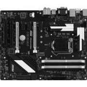 Placa de baza MSI Z97S SLI Krait Edition Socket 1150
