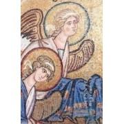 Trupuri Imateriale. Reprezentari Bizantine ale Ingerilor - Glenn Peers