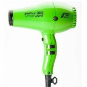 CB-00611-01: Secador Parlux 385 Power Light Green