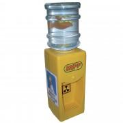 Water Dispenser cu Blinky plutitor