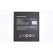 Shree Retail Lenovo BL198 Battery For Lenovo S880 K860 K860i S880i S890 A830 A85