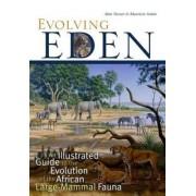 Evolving Eden by Alan Turner
