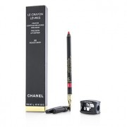 Le Crayon Levres - No. 90 Rouge Candy 1g/0.03oz Le Crayon Levres - No. 90 Rouge Candy