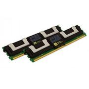 Kingston Technology Kingston KTL-TSD10K2/8G Mémoire RAM 8 Go