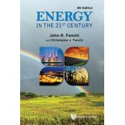 Energy in the 21st Century (4th Edition)