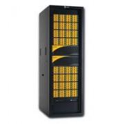 HP StorageWorks 3PAR F400 9.6TB (16) 600Gb 15K HDD Field Starter Kit (QW961B)