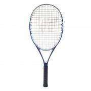 Rakieta do tenisa ziemnego, Nano Technology SWIFT 891 Wish
