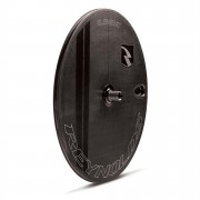 Reynolds Element Disc Tub Wheel - Shimano - 2015