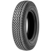 Michelin XVS ( 185/80 R15 93V WW 20mm )