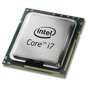 Intel Core i7-5960X 3GHz Scatola