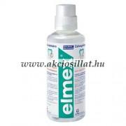 Elmex Sensitive szájvíz 400ml