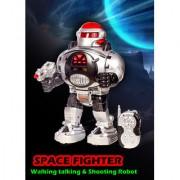 12 Robot IR Radio Control RC Racing Car Kids Toys Toy Gift Remote -73