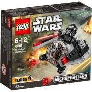 Star Wars - TIE Striker Microfighter